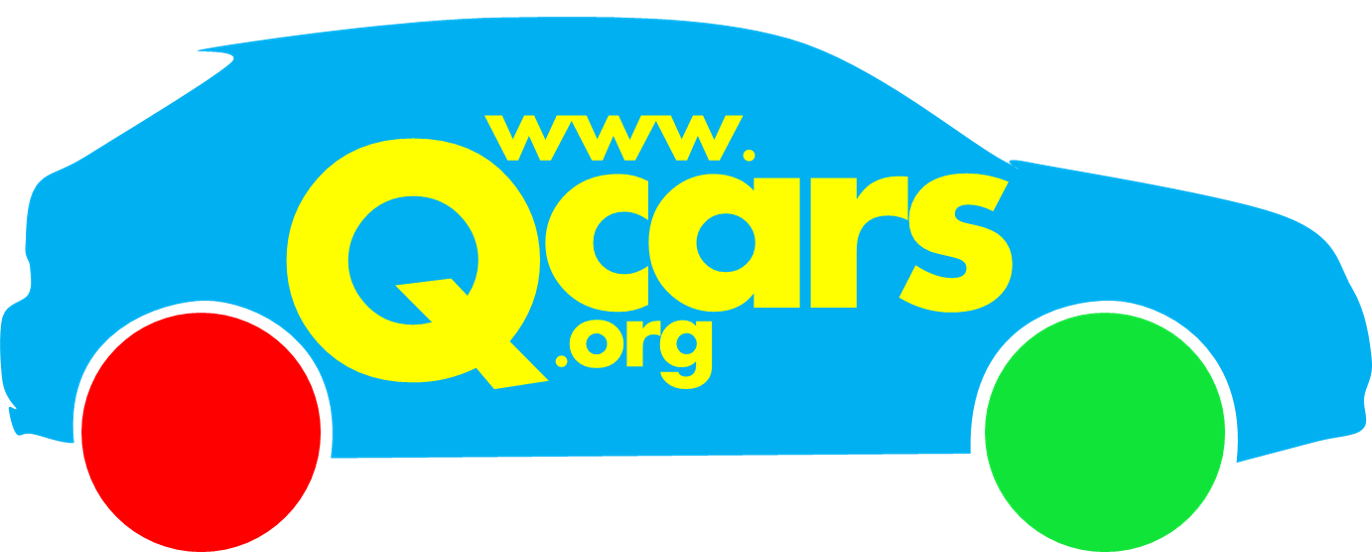 QCARS Heathrow